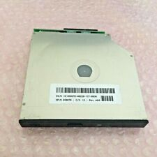 DELL LATITUDE D820 HLDS GCR-8240N SLIM 24X CD-ROM DRIVER FOR WINDOWS MAC