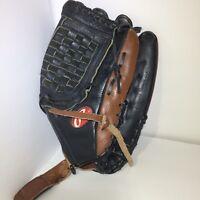 "Rawlings Renegade Series Baseball  Glove Mitt 11"" INCH - Right Hand Throw"