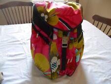 4d7d9443ec3 Gucci Nylon Backpacks for Women for sale