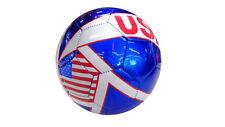 Official Usa Football Soccer Ball Summer Outdoor Sporting Goods 2018 World Cup