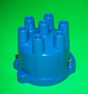 DISTRIBUTOR CAP-for JEEP CHEROKEE 1982> 4.2lt  ECHLIN  FA104-see attached listin