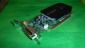 NVIDIA Quadro K420 1GB GDDR3 Graphics Card  699-52012-0505-400      @8