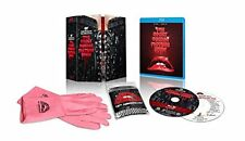 NEW Rocky Horror Picture Show [Blu-ray]