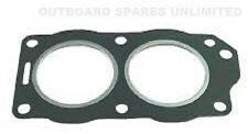 EVINRUDE JOHNSON 1974-1992 HEAD GASKET 9.9HP 10 14 15HP 0330818 0320533 0318914