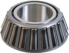 Differential Pinion Bearing SKF HM89446 VP