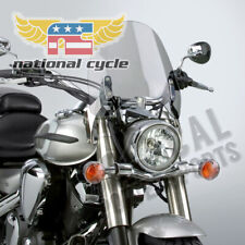 National Cycle 2004-2009 Honda VTX1300C Custom SwitchBlade Deflector