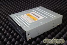 Toshiba SH-W162 DVD-RW Laufwerk IDE schwarz