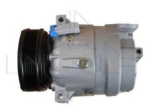 Kompressor Klimaanlage NRF 32021