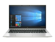 "Notebook HP Elitebook 840 G7 14"" Intel Core i7 RAM 32GB SSD 1TB 177B3EA"