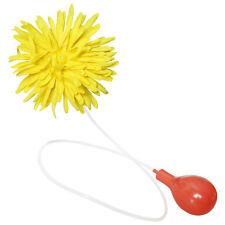Jumbo Squirting Flower Clown Hilarious Prank Gag
