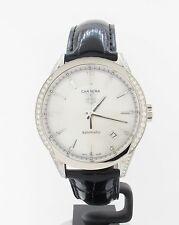 Genuine TAG Heuer CARRERA Diamond Ladies Watch WV2212