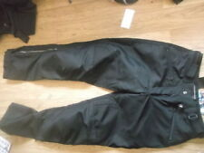 GORE-TEX Exact BMW Motorcycle Trousers