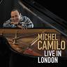 MICHEL CAMILO-LIVE IN LONDON-JAPAN BLU-SPEC CD2 BONUS TRACK F56