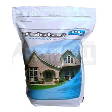 Talstar PL Granular - 25 lbs. (Not for Sale to: NY, AK, PR, VI, CT)