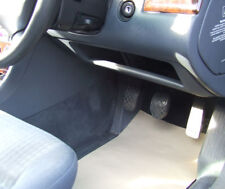 50 Brown Disposable Car Floormats. Paper floor mats for Vehicle Protection DIY.