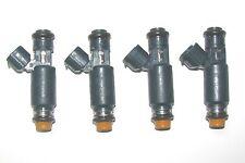 BRAND NEW OEM Fuel Injectors, Nissan Altima & Sentra 2.5L, 2002-06, 16600-8J010