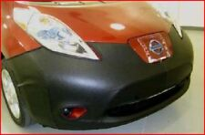 NEW OEM 2011-2016 NISSAN LEAF FRONT NOSE MASK (BRA)