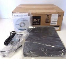 Sony Snt-Ep104 4 Channel Basic Function Stand Alone Encoder (Sntep104) New