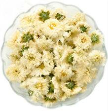 50g China Chrysanthemum Tea  Dried Herbal  Tinned Flower Scented Tea