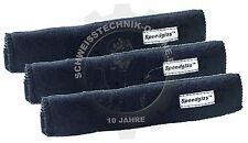 Schweißband, Speedglas 9100 Serie, 3 Stück (Stirnschweißband, 168015)