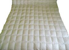 Traumpass Bettdecken aus 100% Baumwolle für 40 ° - Wäsche