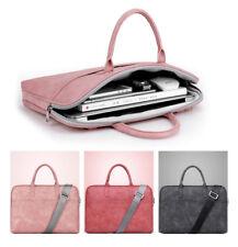 Messenger Bag Laptop Notebook Shoulder Case Handbag for Dell Mac 13 14 15 17inch