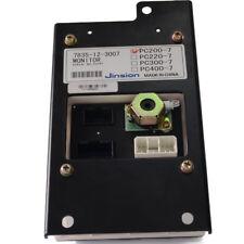 1 PCS New 7835-12-3007 Monitor For Komatsu PC200-7 PC220-7 PC300-7