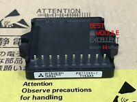 450 V 2 Quality Assurance 1PCS New 100/% Module MG100G2CL1  Price 100 A