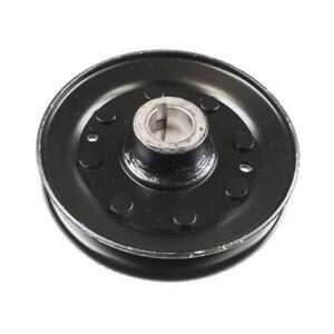 John Deere AM105652 Mower Deck Pulley 41 46 48 116 180 185 240 260 285 320 F 510