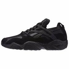"Reebok Men's Sneakers US 9.5 ""Graphlite Pro Solids"" AR1336 New $125"