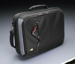 "Pro AR18A 18"" laptop bag for Asus ROG 17.3"" Strix Scar II TUF FX505 FX504 Gaming"