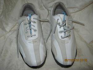 Footjoy LoPro Women Golf Shoes