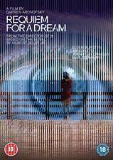Requiem For A Dream [DVD][Region 2]