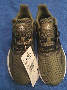 Adidas runfalcon K Running Sneakers Uk3