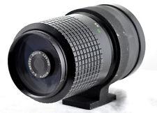 SPECCHIO Galaxy 800 mm F8