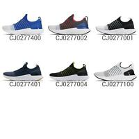 Nike React Phantom Run FK 2 Flyknit Men Running Shoes Slip On Sneakers Pick 1
