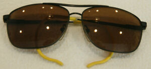 Serengeti Authentic Vintage STRATA Sunglasses