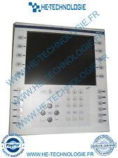 TELEMECANIQUE MAGELIS XBT F024510PR / XBTF024510PR