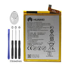Original Battery For Huawei Honor 6X / G9 Plus / Maimang 5 HB386483ECW+ 3340mAh