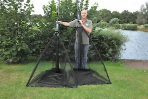 Catfish Pro Landing Net