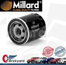 NEW ORIGINAL MILLARD ENGINE OIL FILTER ML-10060 UNITED KINGDOM BRAND 57060 PH48