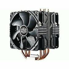 Cooler Master 194126 Coolermaster Fan Hyper 212x Cpu Cooler For (rr212x20pma1)