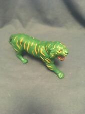 Battle Cat - Cringer No Armour - He Man Motu Vintage Figure