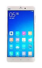 Xiaomi Android 16GB Mobile Phones