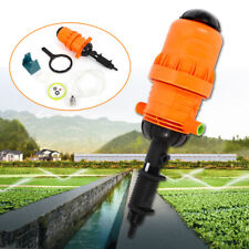 More details for fertilizer injector dispenser proportioner injector automatic dosing device new
