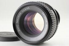 PENTAX SMC TAKUMAR 55mm f1.8 M42 【Exc+++++】 Lens from Japan