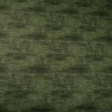 Naturescape, Landscape, Fabric Art, Olive Green Cotton by Wilmington, Per 1/2 Yd
