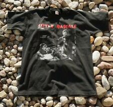 Vintage 1993 Little Rascals Single Stitch Movie T-Shirt