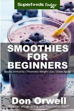 Blender Recipes, Detox Cleanse Juice, Smoothies for Better Health, Smoothies...