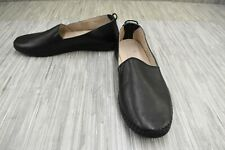 **Spring Step Jaimiva Slip-On Shoes, Women's Size 9, Black